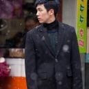 hongki-tournage-100-year-bride-09