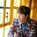 01-photos-hongki-tv-daily-interview-passionate-goodbye
