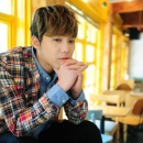 02-photos-hongki-tv-daily-interview-passionate-goodbye