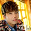 06-photos-hongki-tv-daily-interview-passionate-goodbye