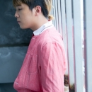 01-photos-hongki-tv-report-interview-passionate-goodbye