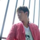 02-photos-hongki-tv-report-interview-passionate-goodbye