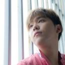 04-photos-hongki-tv-report-interview-passionate-goodbye