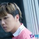 07-photos-hongki-tv-report-interview-passionate-goodbye