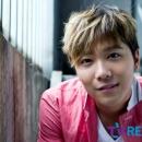 08-photos-hongki-tv-report-interview-passionate-goodbye
