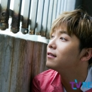 09-photos-hongki-tv-report-interview-passionate-goodbye