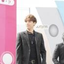 hope-concert-hk3