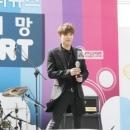 hope-concert-hk4