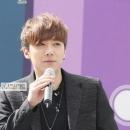 hope-concert-hk5