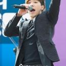hope-concert-hk7