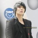 hope-concert-jh2