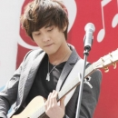 hope-concert-sh2