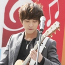 hope-concert-sh3