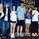 01-photos-jaejin-high-school-musical-open-practice