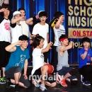 04-photos-jaejin-high-school-musical-open-practice