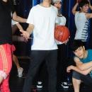 05-photos-jaejin-high-school-musical-open-practice