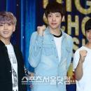 06-photos-jaejin-high-school-musical-open-practice