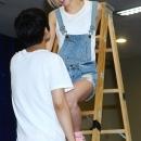 08-photos-jaejin-high-school-musical-open-practice