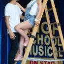 09-photos-jaejin-high-school-musical-open-practice
