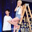 11-photos-jaejin-high-school-musical-open-practice