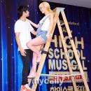 12-photos-jaejin-high-school-musical-open-practice