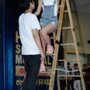 13-photos-jaejin-high-school-musical-open-practice