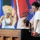 14-photos-jaejin-high-school-musical-open-practice