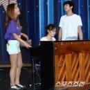 16-photos-jaejin-high-school-musical-open-practice