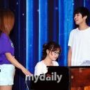 17-photos-jaejin-high-school-musical-open-practice