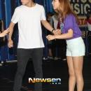 18-photos-jaejin-high-school-musical-open-practice