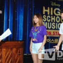 19-photos-jaejin-high-school-musical-open-practice