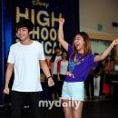 23-photos-jaejin-high-school-musical-open-practice