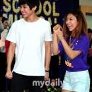 25-photos-jaejin-high-school-musical-open-practice