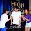 26-photos-jaejin-high-school-musical-open-practice