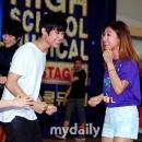 27-photos-jaejin-high-school-musical-open-practice