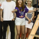 29-photos-jaejin-high-school-musical-open-practice