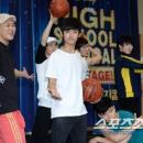 32-photos-jaejin-high-school-musical-open-practice