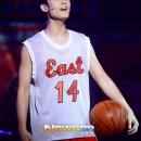 01-photos-jaejin-high-school-musical-press-call