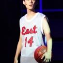02-photos-jaejin-high-school-musical-press-call