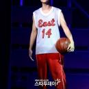 06-photos-jaejin-high-school-musical-press-call