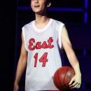 07-photos-jaejin-high-school-musical-press-call