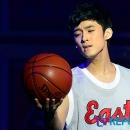 09-photos-jaejin-high-school-musical-press-call