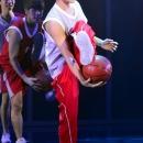 14-photos-jaejin-high-school-musical-press-call