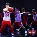15-photos-jaejin-high-school-musical-press-call