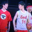 23-photos-jaejin-high-school-musical-press-call
