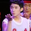 24-photos-jaejin-high-school-musical-press-call