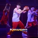 25-photos-jaejin-high-school-musical-press-call
