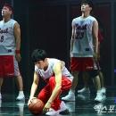 26-photos-jaejin-high-school-musical-press-call