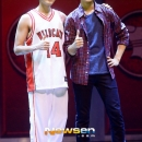 27-photos-jaejin-high-school-musical-press-call