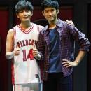 29-photos-jaejin-high-school-musical-press-call